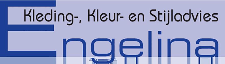 Welkom bij Engelinastyling.nl